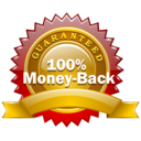 brilliant_shopping_moneyback_guarantee_128